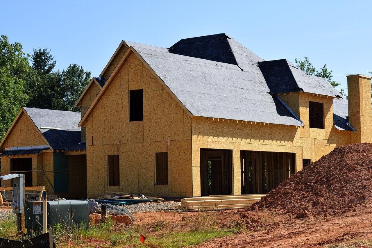 budget maison en bois