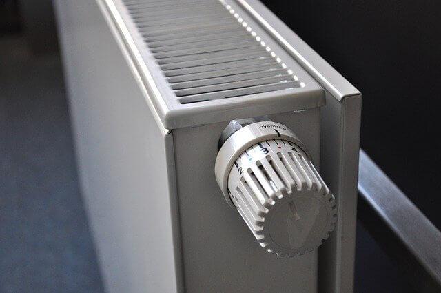 réduire la consommation d'énergie de la maison